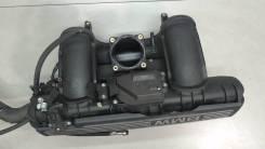 Коллектор впускной, BMW 6 E63 2004-2007 [6010012]