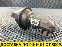 Клапан впускного коллектора Mazda/Ford 1.8/2.0/2.3 [L30920170]