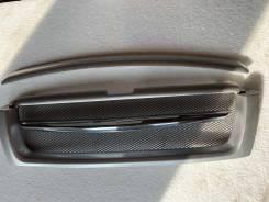 Решетка радиатора Jaos для Toyota Land Cruiser Prado 150 2012