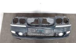 Бампер, Rover 75 1999-2005 [6060661], передний