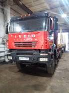 Iveco AMT 633920, 2013