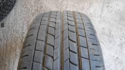 Bridgestone B-RV AQ, 205/70 R15