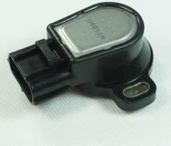 Датчик положения дроссельной заслонки Toyota 8945222080
