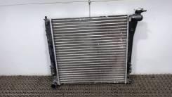 Радиатор (основной), Hyundai i40 2011-2015 [6179097]