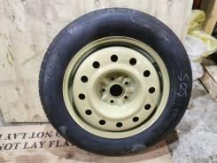 Запасное колесо Toyota Kluger MCU25 80 т. км