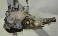 МКПП 4ВД Mitsubishi W4A1D2C2ZA eK Sport H82W, Toppo H82A 3G83-T