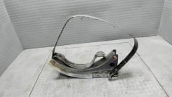 Кронштейн (лапа крепления), Топливного бака Renault Magnum DXI 2006-2013 [6351805], левый/правый