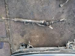 Продам рулевую рейку на Toyota Mark2 GX81 1G-FE