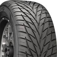 Toyo Proxes S/T, 295/30 R22