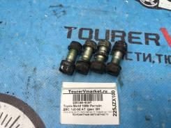 Болты крепления кардана Toyota