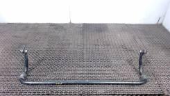 Стабилизатор подвески (поперечной устойчивости) Haval H2, задний
