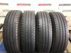 Michelin Agilis, 165/80/13LT