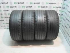 Michelin Pilot Sport 3, 225 45 R17