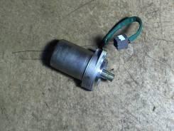 Электроусилитель руля, Nissan Pixo [2918234]