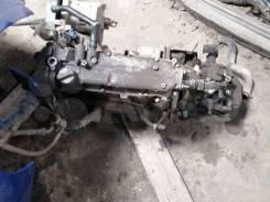 Двигатель Fiat Punto [350А1000] 1.4