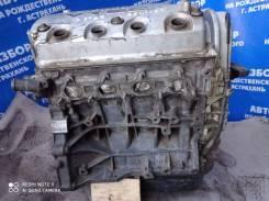 Двигатель Honda City 1999 Седан B15C2