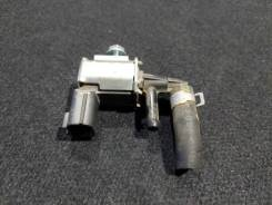 Вакуумный клапан Nissan Teana 2013 [K5T48474] L33