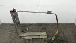 Кронштейн (лапа крепления), Топливного бака Renault Magnum 1990-2006 [5677765], правый задний