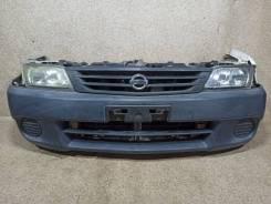 Nose cut Nissan Ad Y11 QG15DE [253621]
