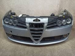 Nose cut Alfa Romeo 159 939 [253623]