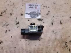 Датчик airbag Chevrolet Cruze 2012 [13502577] J305 F18D4
