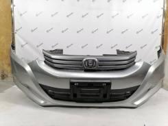 Бампер Honda Insight ZE2, передний