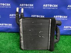 Радиатор отопителя салона Brilliance V5 2014 [Y115610100] 4A92S