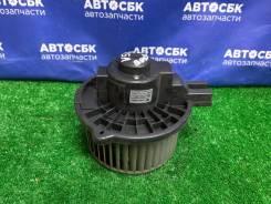 Мотор печки Brilliance V5 2014 [Y150010050] 4A92S