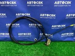 Тросик лючка топливного бака Brilliance V5 4A92S