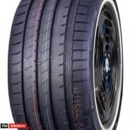 Windforce Catchfors UHP, 195/50 R16 88V