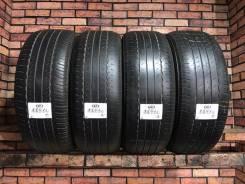 Bridgestone Dueler H/L, 245/55 19