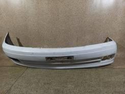 Бампер Nissan Bluebird [620228E040] U14, передний [253073]