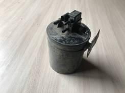 Абсорбер (фильтр угольный) Ваз 2112 с1999-2009г 2112 2004 [27825]