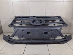 Решетка радиатора Lada Granta [8450100959]