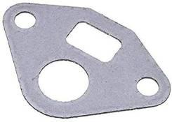 Прокладка клапана EGR Honda 18715-PB2-000
