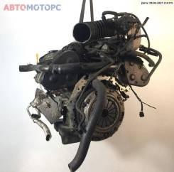 Двигатель Kia Carnival 1999, 2.5 л, бензин (K5 KV6, KRV6)