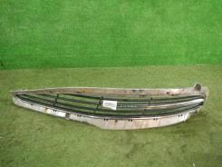 Решетка переднего бампера левая Genesis G90 (2019-н. в. ) 0000003105368