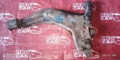 Рычаг Nissan Largo 1994 NW30-007284 KA24-687868W, передний правый