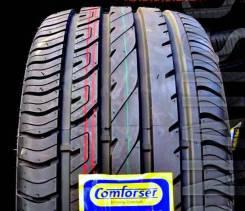 Comforser CF700, 235/40 R18