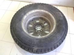Dunlop, 245/70 R16