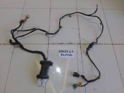 Электропроводка двери задняя левая [8273008002] для SsangYong Rexton I [арт. 524137]