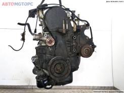 Двигатель Mitsubishi Space Wagon 2001, 2 л, бензин (4G63)