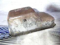 Поддон двигателя УАЗ 469, 452 (1965-н. в)