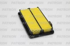 Фильтр Воздушный Acura: Csx 06-10 Honda: Element 07-10, Civic 06-10 Patron арт. PF1688