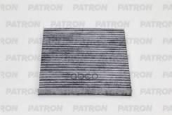 Фильтр Салона Угольный Lancia: Ypsilon 2011-/ Fiat: 500, Panda Ii 2009-/ Ford Ka Ii 2008-/ Chrysler: Patron арт. PF2177