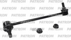 Тяга Стабилизатора Левая Hyundai: I 800 10/2007 - Patron арт. PS4332L