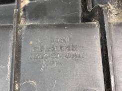 Кронштейн бампера заднего Haima 3 [HA0050260M1]