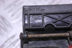 Ручка багажника наружняя KIA Cerato [8172025020]