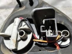 Фонарь задний внутренний правый Hyundai Elantra