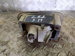 Фонарь задний стоп сигнал Mitsubishi Lancer [MN186328]